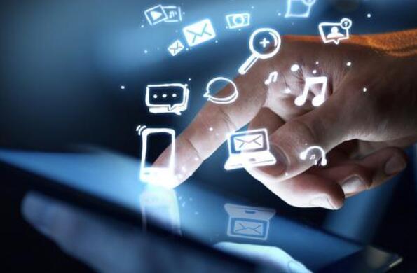 中小企业做网络营销都有哪些好处秋霞电影手机影院新入口?