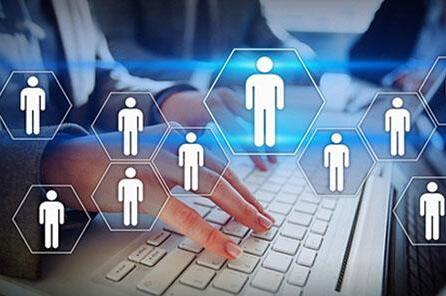 分销小程序在社区团购的运营中有着自己独特的优势
